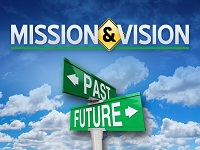 TCE MissionVision